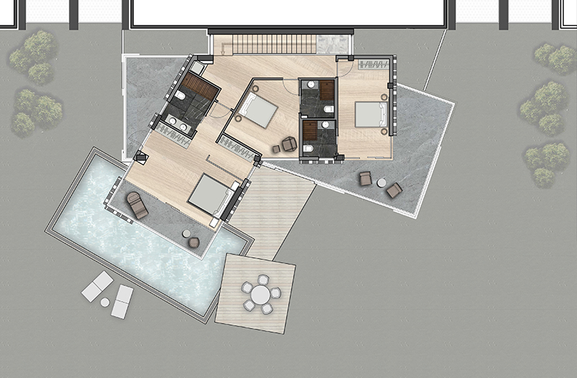 A1-tipi-villa-birinci-kat