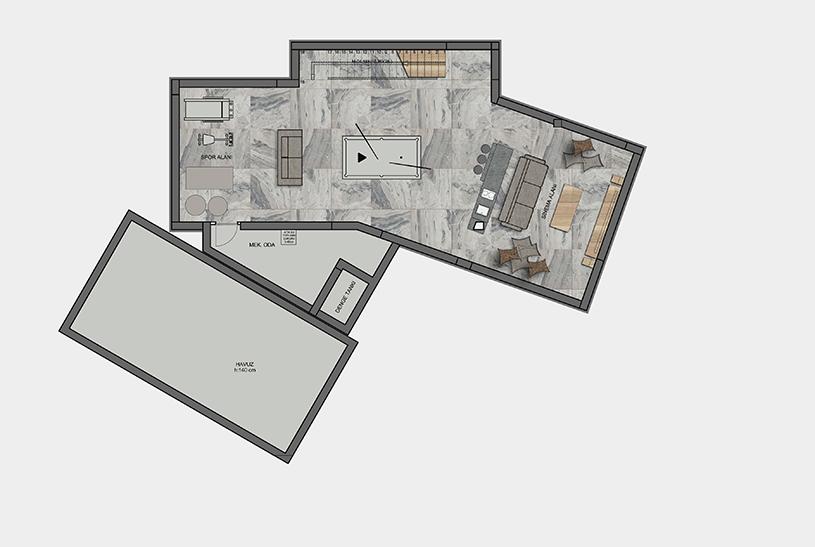 A1-tipi-villa-bodrum-kat