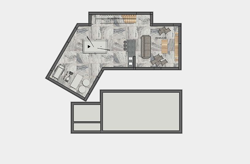 A2-tipi-villa-bodrum-kat